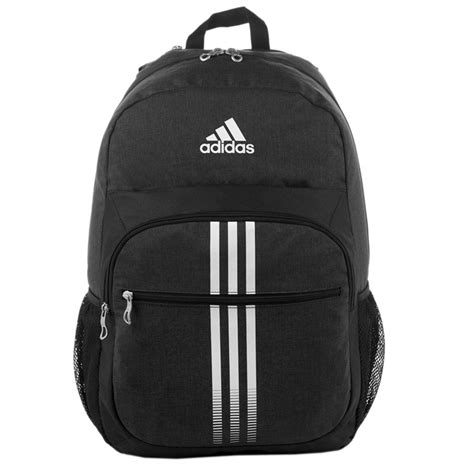 Adidas Youth Pack Backpack With Laptop Compartment Original S96238 86 best adidas backpack images on adidas