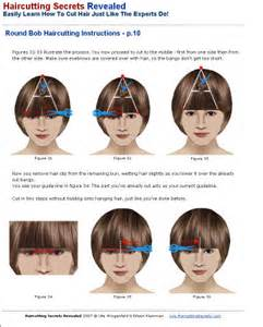 toshort haircutting dailymotion haircutting secrets revealed gallery sle ebook pages