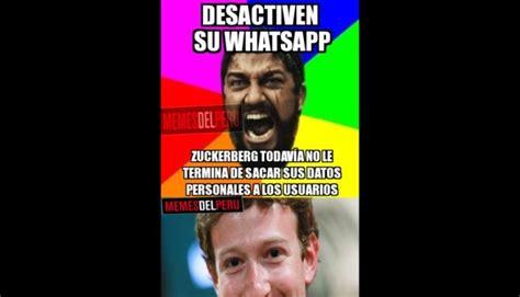 Meme Fotos - los memes sobre la ca 237 da de whatsapp economiahoy mx