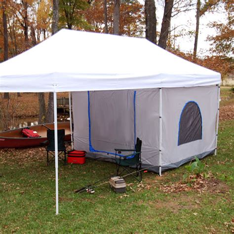 cing awnings and canopies king canopy s accessory for explorer pop up canopy tent