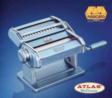Nudelmaschine Atlas 3345 by Nudelmaschine Atlas Nudelmaschine Atlas 150 Rot Marcato