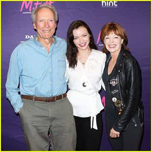 morgan eastwood photos, news and videos   just jared
