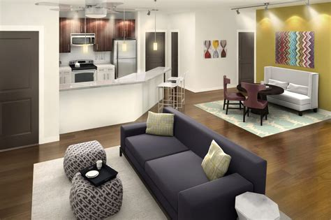 1 bedroom apartments in orlando steelhouse orlando apartments now leasing 1 2 bedroom