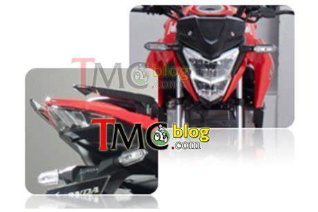 Dudukan Plat Nomor Honda Cb 150r Original aripitstop 187 penakan cb150r facelift kunci kontak
