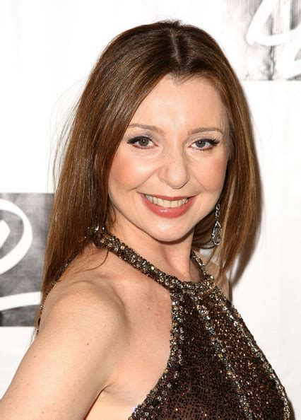 donna murphy bra size age weight height measurements