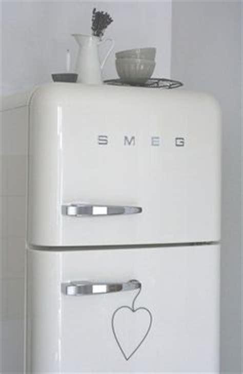 smeg marktplaats bolle amerikaanse jaren 50 retro koelkast koelkasten en