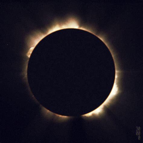 Eclipse Tumblr | eclipse gifs tumblr