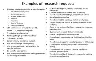 Human Research Paper Topics by Human Services Topics Research Papers New Hshire Department Of Health And Human Services