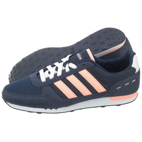 Adidas City Racer For buty adidas city racer w f99367 w butsklep pl