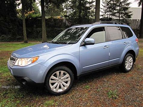 light blue subaru forester subaru forester research spec pages year by year 2018
