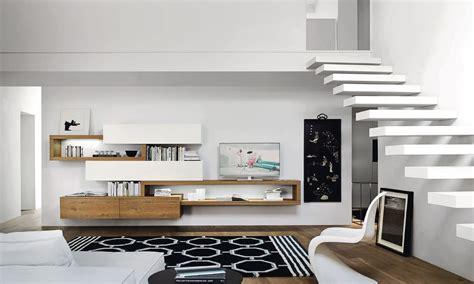 arredamenti per soggiorni moderni soggiorni moderni soggiorni moderni e di design