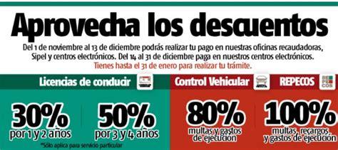 licencia para conducir san luis potos pagos de tenencia 2015 en morelos
