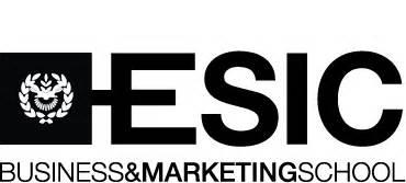 Esic Business School Mba by Convenios Y Acuerdos Abi 178