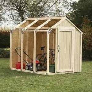 Small Shed Windows Ideas Small Storage Shed Plans Home Designs Project