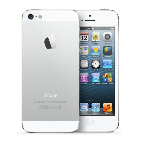 www iphone iphone 5 apple 16 gb md298ks a