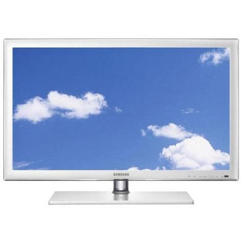 Tv Samsung Led 22 Inch buy samsung ue22d5010 22 inch widescreen hd 1080p 50hz led tv with freeview white from