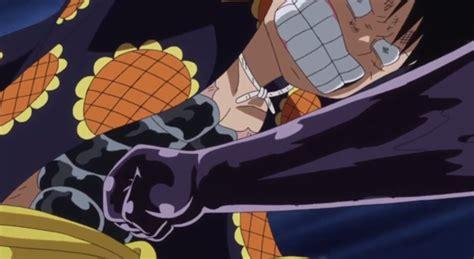 anime pirates haki guide haki haki de l armement one piece encyclop 233 die fandom
