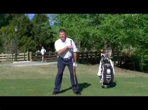 golf swing guru golf instruction guru tv how to drive the golf ball