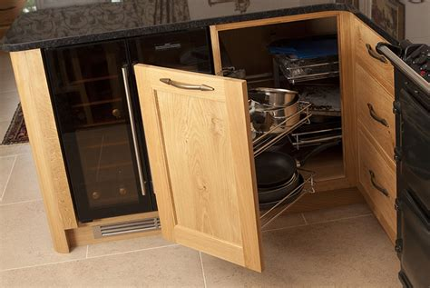 Handmade Kitchens Oxfordshire - bespoke kitchens oxfordshire fraser handmade