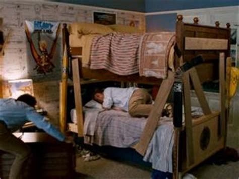 Stepbrothers Bunk Beds Step Brothers Bunk Beds Www Pixshark Images Galleries With A Bite