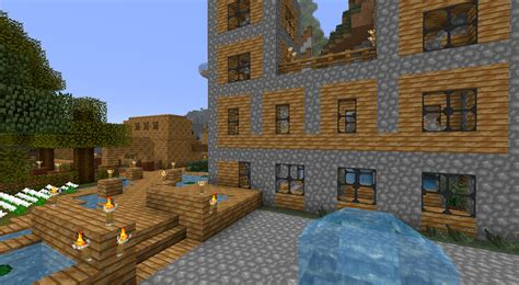 Minecraft Home Design Texture Pack Fni Realistic Minecraft Texture Packs