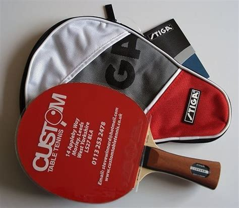 best table tennis bats for professionals best table tennis bat for beginners 3 expert table tennis