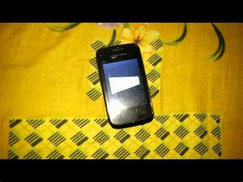 q mobile x30 pattern unlock mobile repairing institute how to hard reset videocon a15 reset phone unlock p