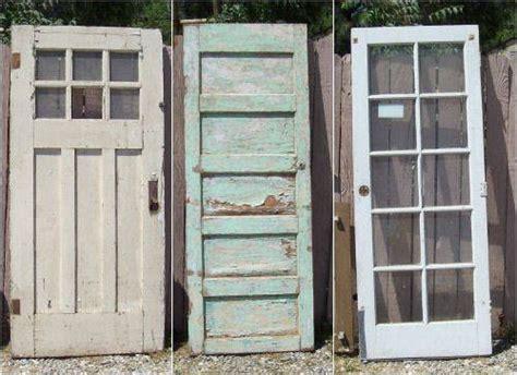 doors for sale 7 best want it images on doors vintage doors and antique doors