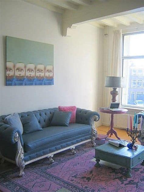 luxus immobilien im spanischen stil reiherente sofa b 252 ro sofa klassischen luxus immobilien