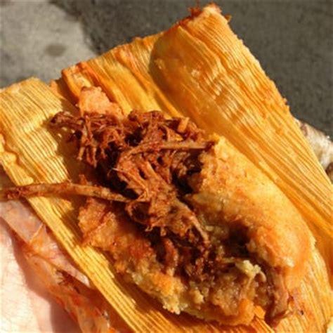 la indiana tamales 30 photos & 80 reviews specialty