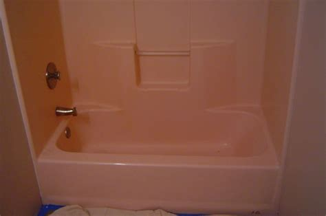 replace bathtub with shower stall bathtub surround shower stall refinishing fiberglass tub