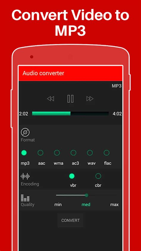 download mp3 cutter for x2 mp4 to mp3 video to audio mp3 from avi converter android