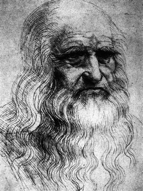 Leonardo Da Vinci, scoperti 35 discendenti ancora in vita