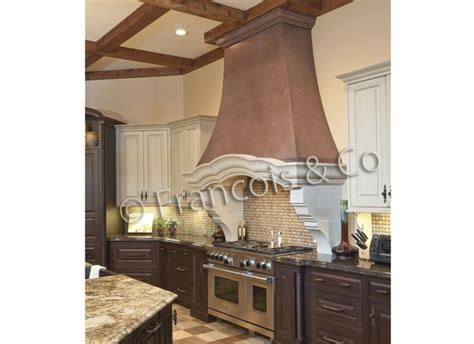range hood sarl in the french 23 best images about jolly kitchen on stove custom kitchens and islands
