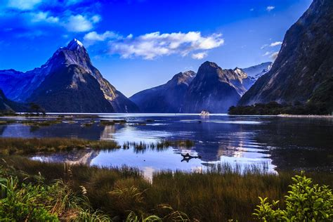 new zealand will give you a free trip if you agree to a job interview die besten tipps f 252 r eine reise nach neuseeland weltweit
