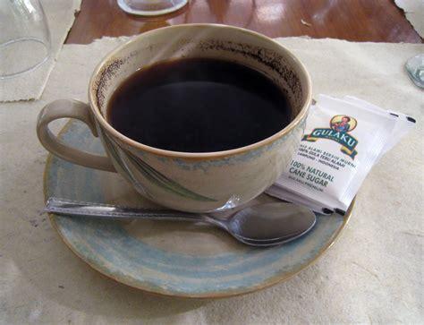 Kopi Espresso Houseblend Java 100gr 15 file javanese kopi tubruk jpg wikimedia commons
