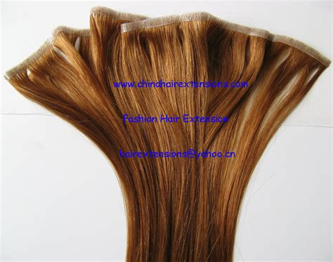 2015 highlight skin weft 100 made skin weft 100 remy human hair sk01 fashion