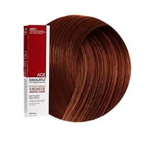 age beautiful hair color age beautiful hair color age beautiful anti aging