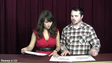 commercial chicks hot and sassy 183 guardian liberty voice 1000 images about milana vayntrub on pinterest