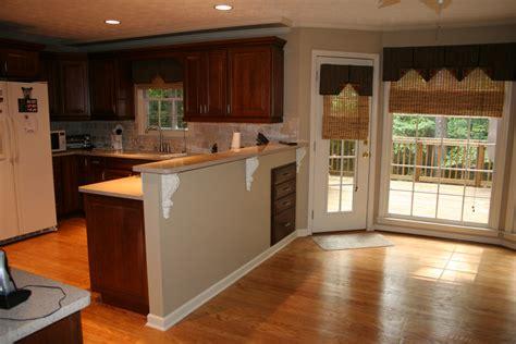 portfoli4 3 hybrid kitchen kitchens summit renovations