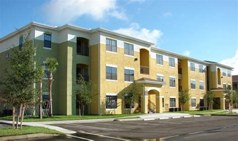 orlando section 8 office florida housing authority 28 images our partners