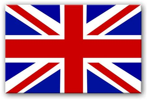imagenes union jack 500 priests in england and wales just signed a letter that