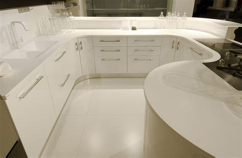 hi macs kitchens dfmk solid surface milton keynes