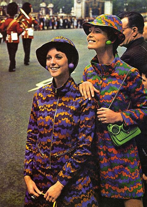 swinging london 10 best images about swinging london on pinterest