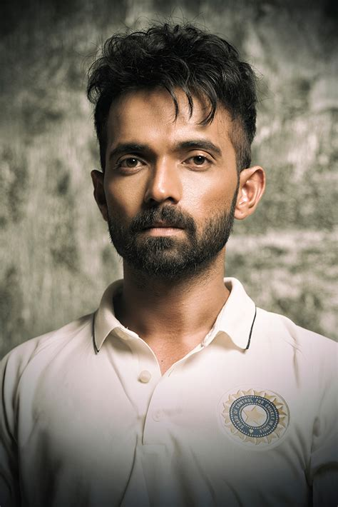 Email Id Search By Phone Number Ajinkya Rahane Mobile Phone Number Contact Email Id Bio Wiki Customer Care Numbers