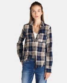 ropa formula joven ropa de moda mujer f 243 rmula joven primavera verano 2018 blogmujeres com