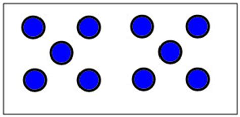 dot pattern on dice untitled document langfordmath com