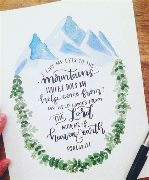 psalms of praise a movement primer baby believer books best 25 nursery bible verses ideas on