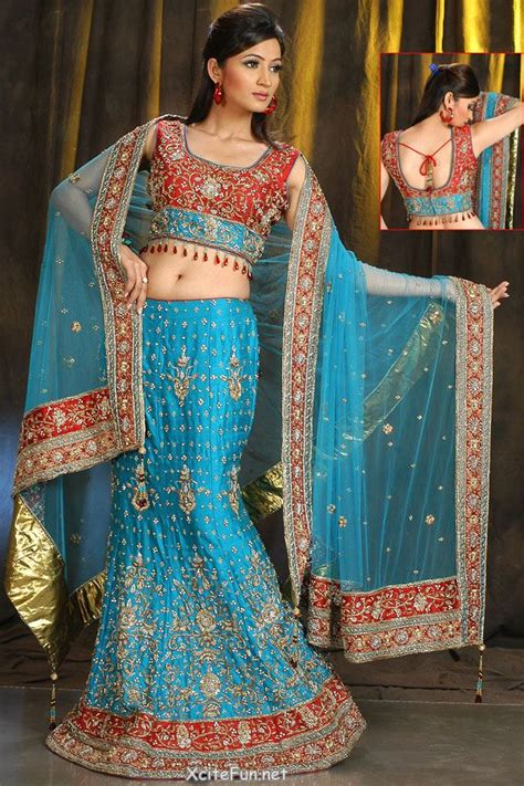 fish tail bridal lehenga choli bridal lehenga choli dress lehenga pk indian bridal fishtail lehenga choli