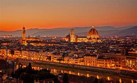 www firenze firenze italia ramblings of a part time italian